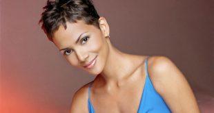 15 Pixie Frisuren für Frauen über 50