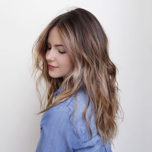 15 Wege, schlechte Haartage zu beheben