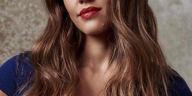 Jessica Albas aufregende Haarentwicklung in den bemerkenswertesten Looks