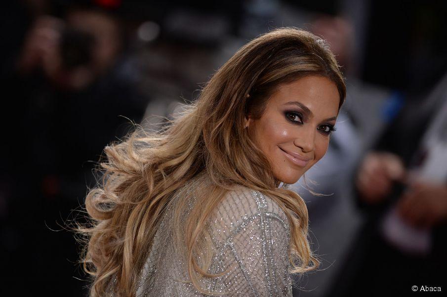 3 Zeitlose Frisuren von Jennifer Lopez zu stehlen