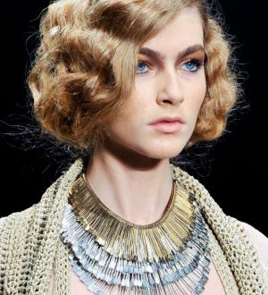 Wellenförmige Bob Frisuren Neu Beste Frisuren Haarschnitte