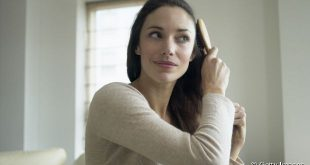 Hairstyle Masterclass: 5 Video-Tutorials, um dieses Wochenende zu lernen