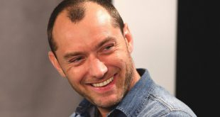 15 wunderbare Frisuren für Balding Männer