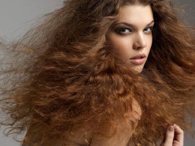 Neu große Frisuren Trends