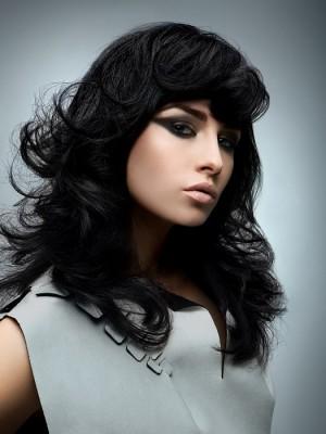 Lange Frisuren Neu