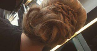 Unglaubliche lange Frisur für ältere Frauen für Beste Frisur