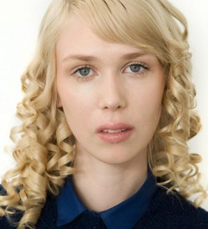 Wie man flaumige Curls erstellt