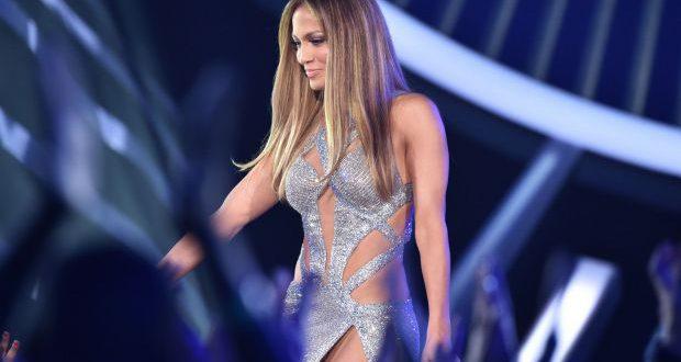 MTV Video Music Awards Neu: Jennifer Lopez Frisur neu erstellen