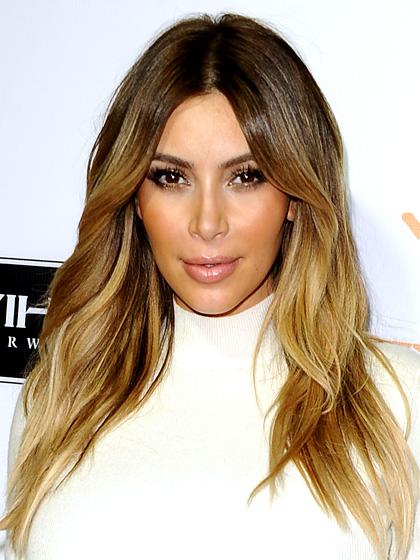 Blonde Shades für verschiedene Hauttöne