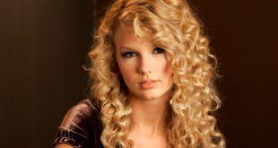 18 Superlative mittlere lockige Frisuren für Frauen