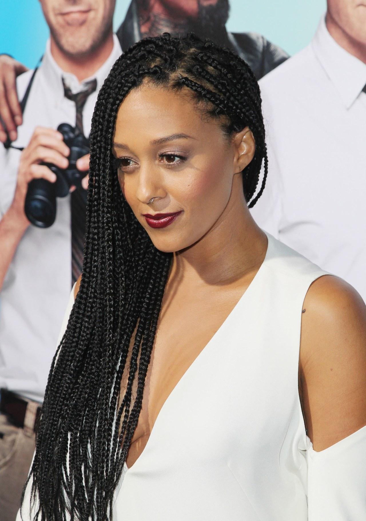 40 schönsten Box Braid Frisuren, jetzt zu Stil