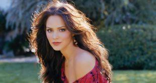 18 coolste Sommer Frisuren für Frauen