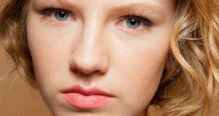 Catwalk Frisur Trends für den Winter Neu