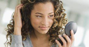 Wie Sie Ihre Curls intakt und länger halten können