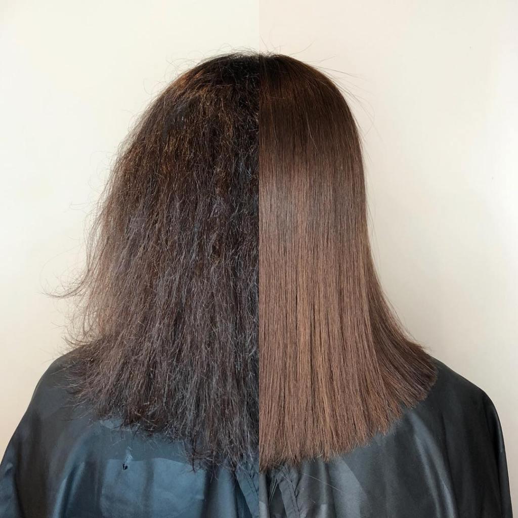 Ultimativer Leitfaden für Salon-Haar-Behandlungen