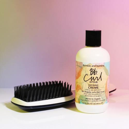 10 spielverändernde Produkte für lockiges Haar