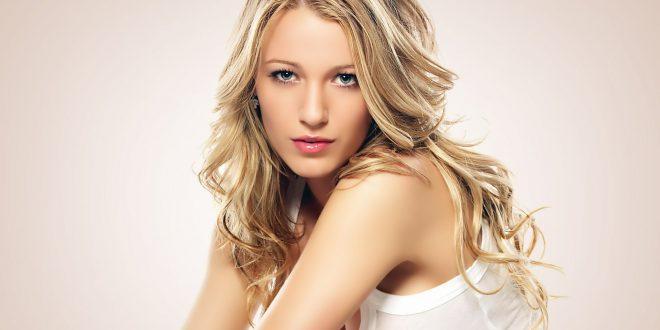 20 heißesten Schattierungen von Blondes Haar für stilvolle Frauen