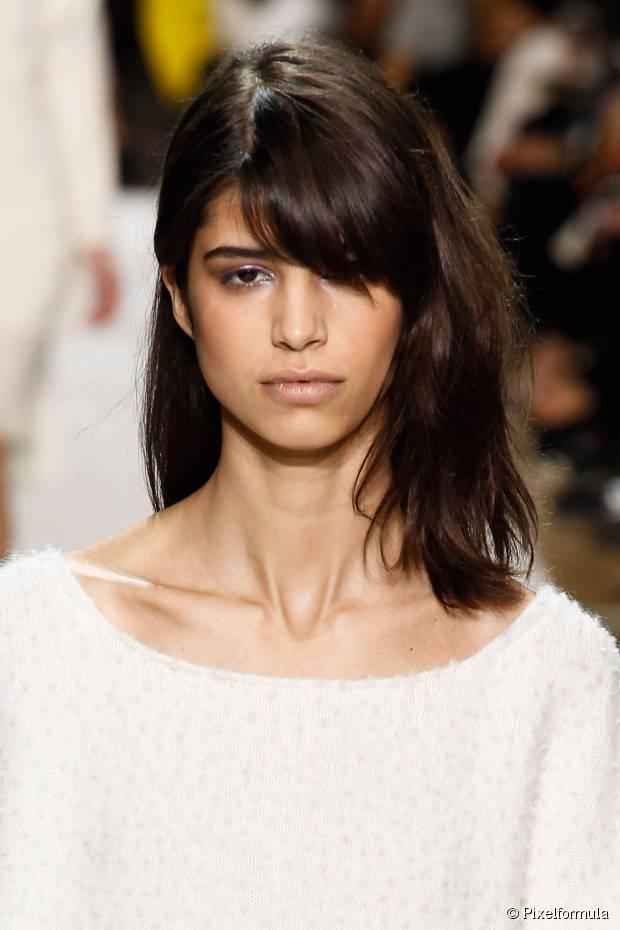 10 einfache Frisuren für alle Gelegenheiten