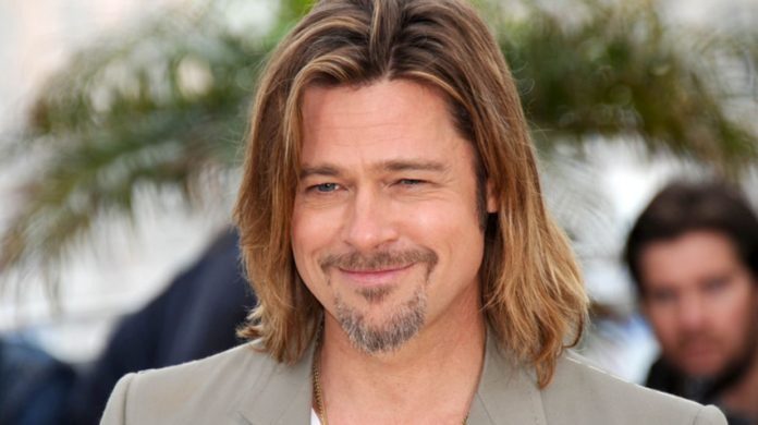 20 blonde Frisuren für Männer, um großartig auszusehen
