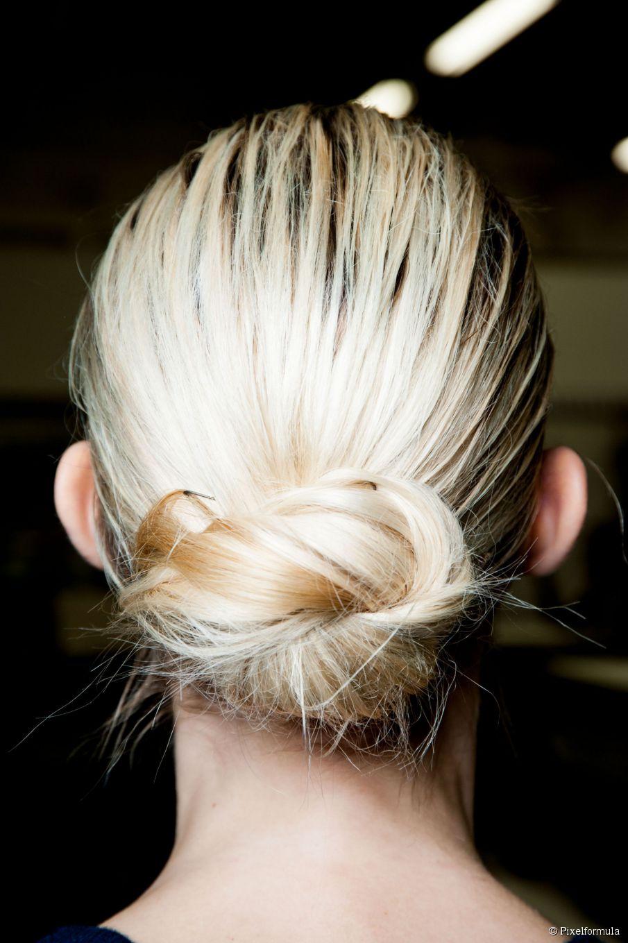 Midweek Inspiration: Frisuren für den Urlaub