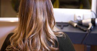 Haarstroboskop ist der beste Weg, um Ihre Gesichtsform zu verbessern