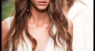 Stirnband Curls Tutorial: Machen Sie einige Hitzewellen!