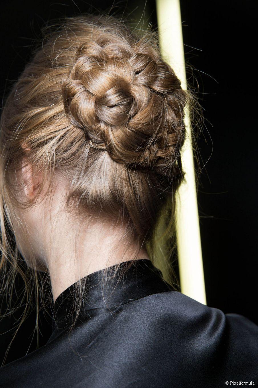 Homecoming Frisuren: Finden Sie Ihren perfekten Look