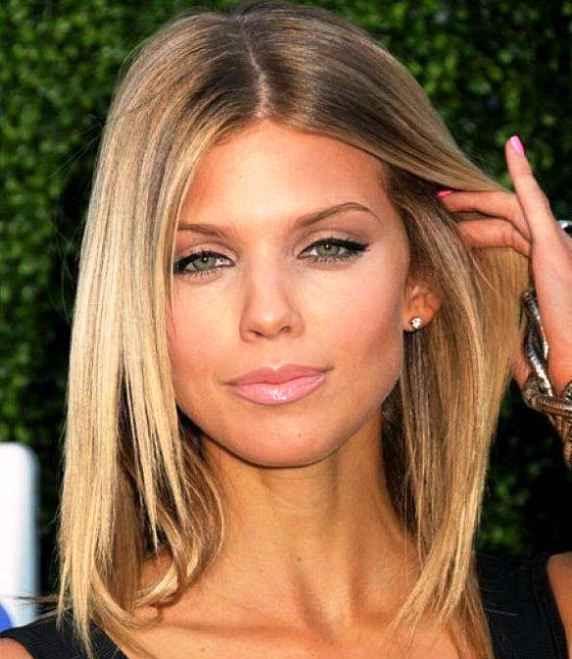 10 Frauen Frisuren für feine dünne Haare zu wissen