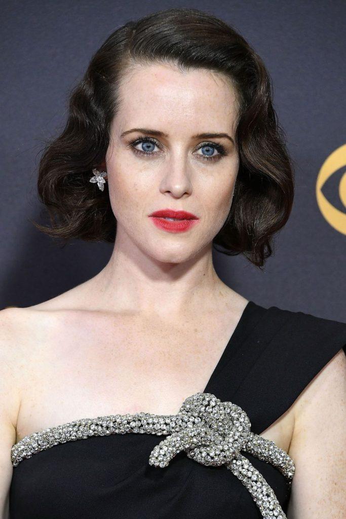 15 süße kurze Frisuren für Frauen, die entzückend aussehen