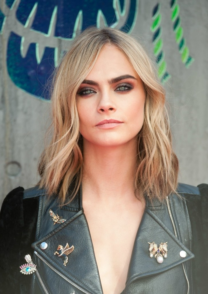 30 schönsten und besten Haarschnitte für Frauen