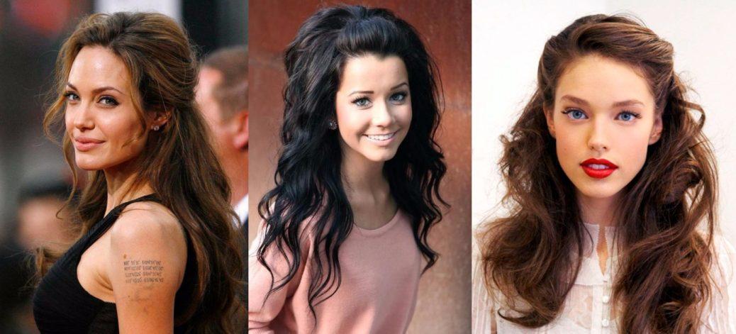 15 Mittelbraune Frisuren, die Sie nie bemerken sollten