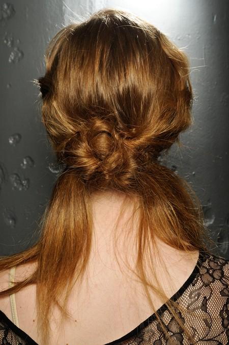 10 lange haare hochzeit frisuren brautsch nheit leicht gemacht beste frisuren haarschnitte